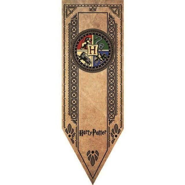 "48x150cm Harry Potter Ravenclaw House Hogwarts College Banner Flag 19/""x59/"""