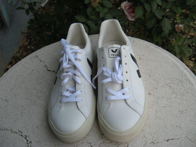 Alexander McQueen Oversized Sneaker in