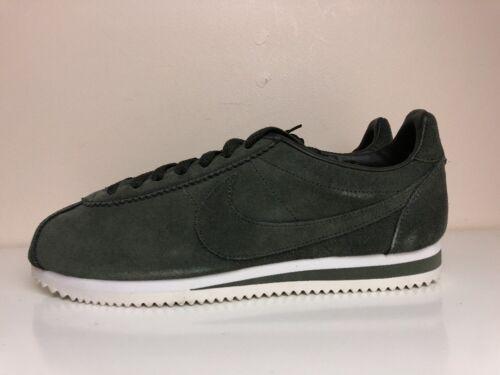 Classic Eur Cortez 300 902801 Se Vert 7 41 Uk Nike d6gwYd