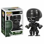 Funko Pop Movies Vinyl Alien Collectable Model Figurine Statue No 30