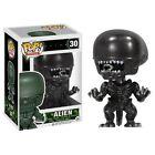 Aliens Movies Alien Pop VINYLFIGUR 10cm Funko 30