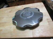 SET OEM Factory wheel CADILLAC EL Dorado sts CENTER CAPS 1996 1997 9592206 4527
