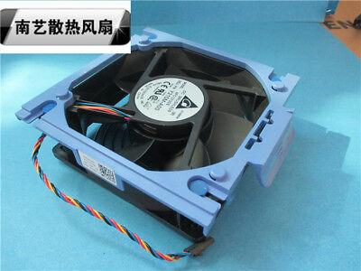 Dell Y210M 0Y210M T410 Server Fan Assembly