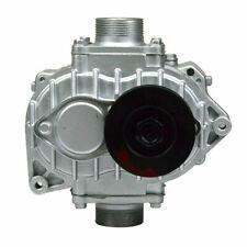 Amr500 Mini Roots Supercharger Compressor Booster Turbocharger Vpk Usa