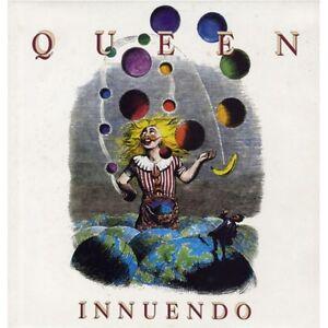 LP-QUEEN-INNUENDO-PAROPHONE-1991-0656272086978
