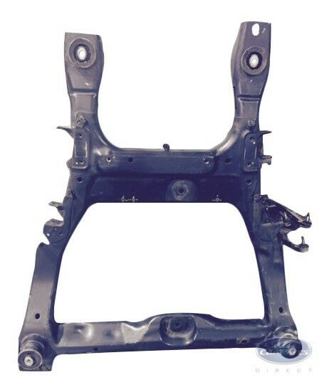 2004-2006 Chrysler Pacifica Front Engine Cradle Sub Frame 3.5L