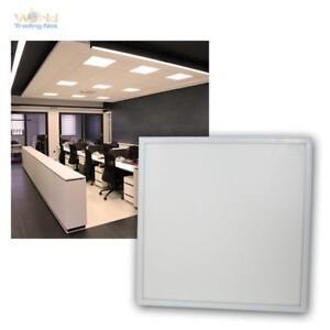 PANEL-LED-034-ctp-62-034-62x62cm-Blanco-Calido-2900lm-60x60-Pannel-buro-deckenleuchte