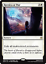 MTG-War-of-Spark-WAR-All-Cards-001-to-264 thumbnail 29