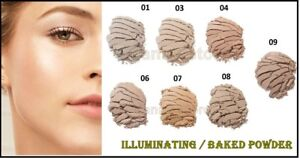 ILLUMINATING-POWDER-Baked-Pretty-by-Flormar-Different-Shades-Long-Lasting