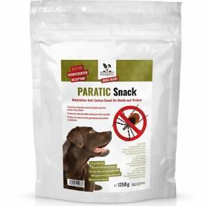 Dogs-heart Anti-tiques Snack Pour Chiens Avec Schwarzkümmelöl Et Coco 1250 G-l Und Kokosöl 1250g Fr-fr Afficher Le Titre D'origine BéNéFique Au Sperme