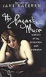 The Pagan's Muse: Words of Ritual, Invocation, and Inspiration