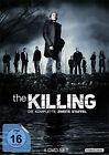 The Killing 2. Staffel (2014)
