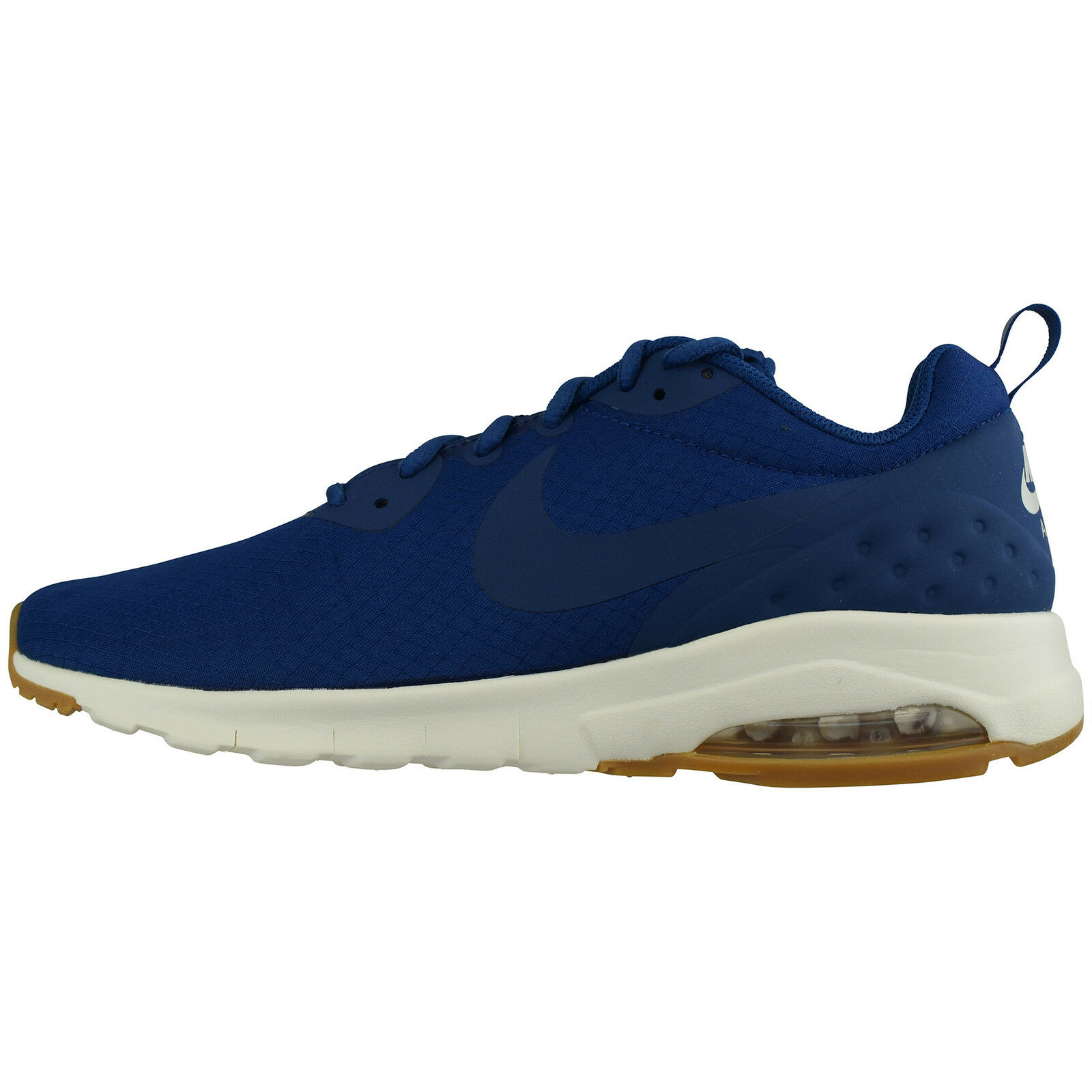 Nike Air Max Motion Lw Se 844836-440 Lifestyle Casual shoes Trainers