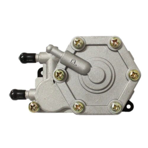 Fuel Pump For ATP330 /& ATP500 XPEDITION 325 425 Hawkeye 300 Big Boss 500
