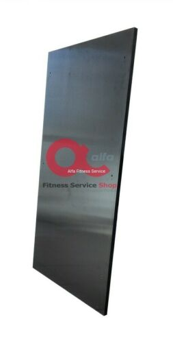 Life Fitness 95T Engage Running deck