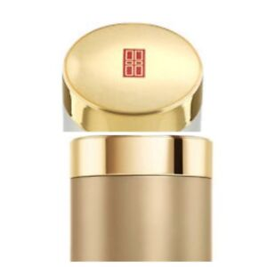 3-Pack-Elizabeth-Arden-Ceramide-Night-Cream-Anti-Aging-Lift-amp-Firm-Unboxed-5-Oz
