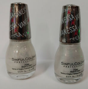 2-Pack-Sinful-Colors-Nail-Polish-5-fl-oz-2477-Festival-Fairy