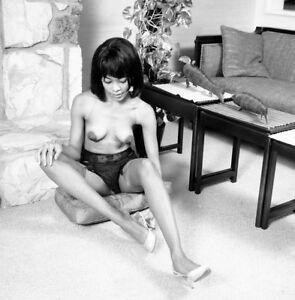 Miniskirt bend over pussy