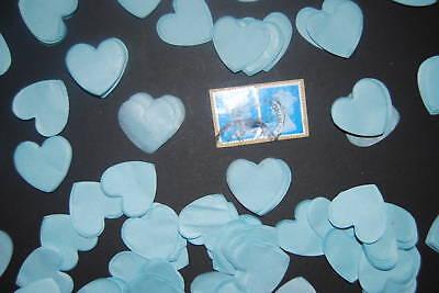 Confetti Love Hearts Bio Degradabile-retrò-vintage-country Garden-bridal-mostra Il Titolo Originale