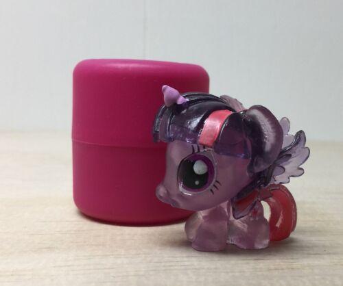 My Little Pony Fashems Series 6 TWILIGHT SPARKLE