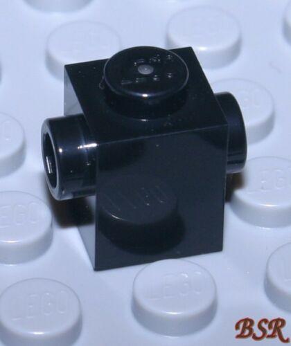 20 piezas negras 2 veces Snot convertidor piedras 1x1 47905 /& nuevo Sk160