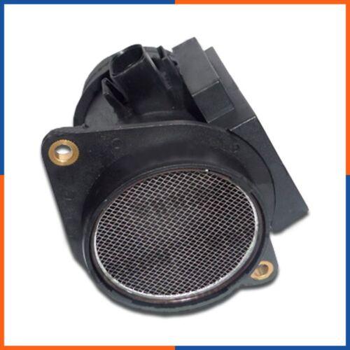 Luftmassenmesser für AUDI SEAT SKODA VOLKSWAGEN 1.9TDi 90 PS 074906461 1003751