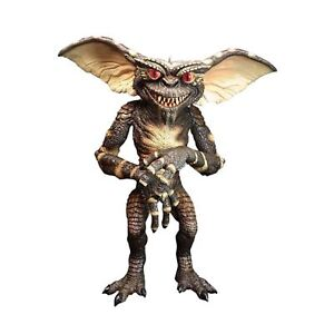 OFFICIAL-Gremlins-Movie-Evil-Mogwai-Puppet-Halloween-Prop-Doll-Scary-Decoration