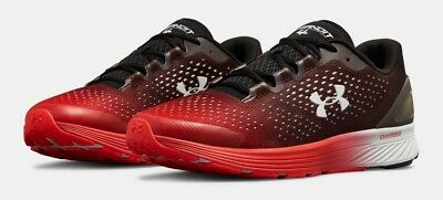 UNDER ARMOUR UA CHARGED BANDIT 4 MENS
