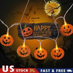 20LED-3M-Halloween-Pumpkin-String-Fairy-Lights-Outdoor-Party-Indoor-Home-Decor