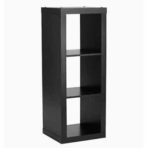 Bon Image Is Loading LP Vinyl Record Storage Shelves Cubes Crate Bins