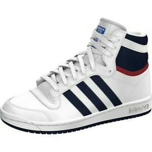 ADIDAS-M25299-TOP-TEN-HI-C-JR-M25299-TOP-TEN-HI-C-JR