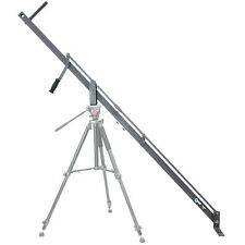 8 ft ProAm USA Orion DVC200 DSLR DV Video Camera Crane Jib Boom System