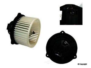 TYC-HVAC-Blower-Motor-fits-2001-2005-Kia-Rio-WD-EXPRESS