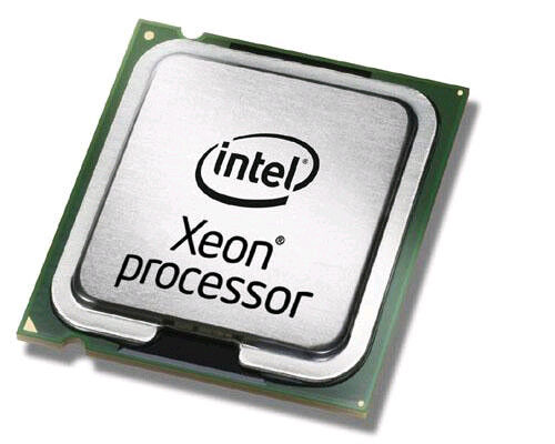 SLANP X5460 Xeon 3.16GHz//12M//1333 LGA771 Intel Quad Core CPU