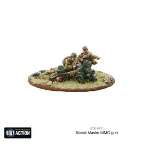 Bolt-Action-Soviet-Maxim-Hmg-Crew-Miniatures-Warlord-Games-World-War-2-Army