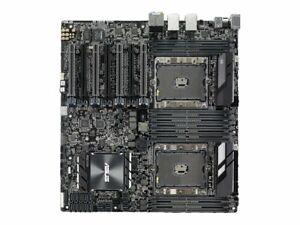 gt-ASUS-WS-C621E-Sage-Mainboard-Intel-Sockel-3647-90SW0020-M0EAY0