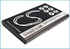 Premium Batería Para Huawei u1860, C8000, M570, U7519, T550 +, T552, M750, U7520