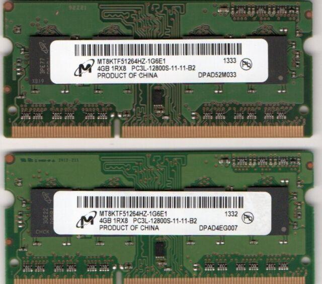 SONY Vaio PCG-8X1L PCG-8X2L PCG-8Y1L PCG-8Y2L PCG-8Z1L PCG-8Z2L Laptop Keyboard