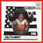 Outkast-Gruntz-Big-Boi-Vinyl-Action-Figure-Boxed-2002-Stronghold-Limited-V1 thumbnail 1