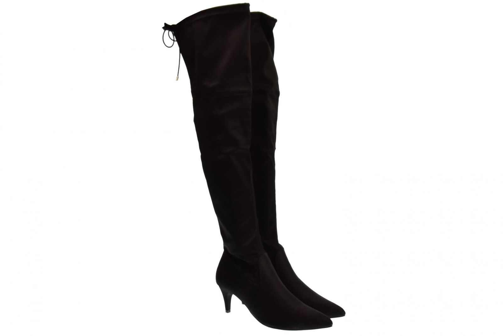 Mariamare a18g Chaussures Femmes Bottes 62251 c37109 Gisele