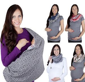 Kleidung & Accessoires Stilltuch Damenmode