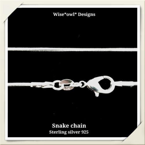 GUARDIAN ANGEL PET LOSS REMEMBRANCE NECKLACE STERLING SILVER CHAIN OPT GIFT BOX