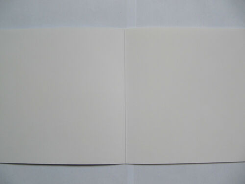 CHOICE OF 10 DIFFERENT STUNNING FLOWER OR SCENIC OR SWEETIE BLANK BIRTHDAY CARDS