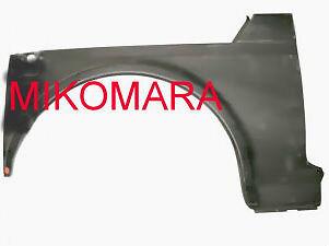PARAFANGO SINISTRO LADA NIVA 1600ccm e Diesel 1.9 2121-8403025