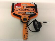 GURU FISHING CATAPULT - 5 ADJUSTABLE POSITIONS