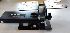 RBW IND. RV TV WALL MOUNT BRACKET FOLD/TILT TV-NGS-5200-NL VESA 200 100 75