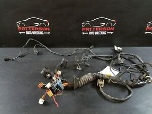2005 equinox engine wiring harness    2005    vw passat    engine    motor electrical wire    wiring       harness        2005    vw passat    engine    motor electrical wire    wiring       harness