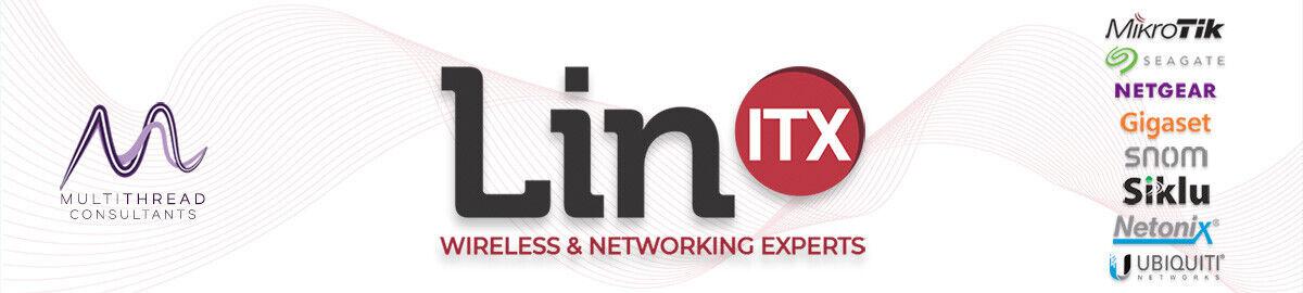 linitx