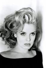Kim Wilde Hot Glossy Photo No4