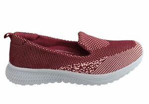 NEW-SCHOLL-ORTHAHEEL-EMERGE-WOMENS-SUPPORTIVE-COMFORT-SLIP-ON-CASUAL-SHOES